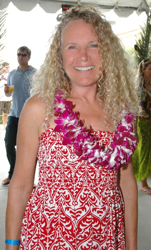 Christy Walton top world richest woman