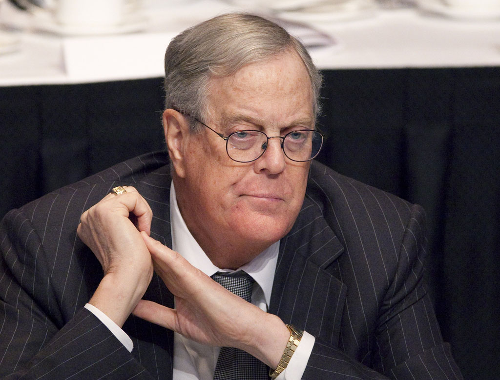David-Koch-top-world-richest-man