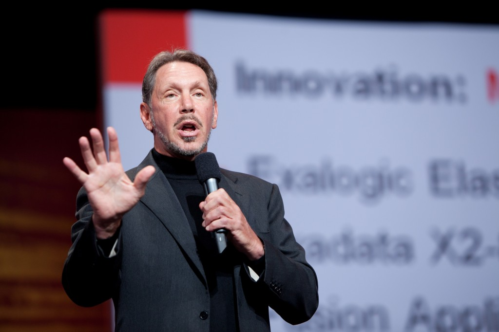 Larry-Ellison-top-world-richest-man