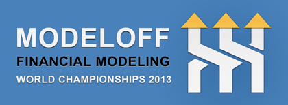 ModelOff_2013_small