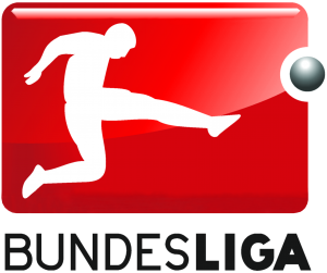 bundesliga most valuable richest league