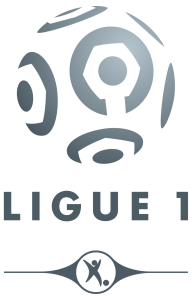 ligue 1 most valuable richest league