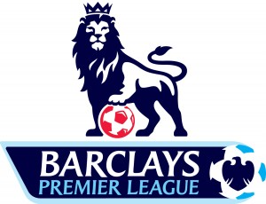premier league logo richest valuable league