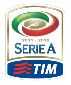 serie a most valuable richest league