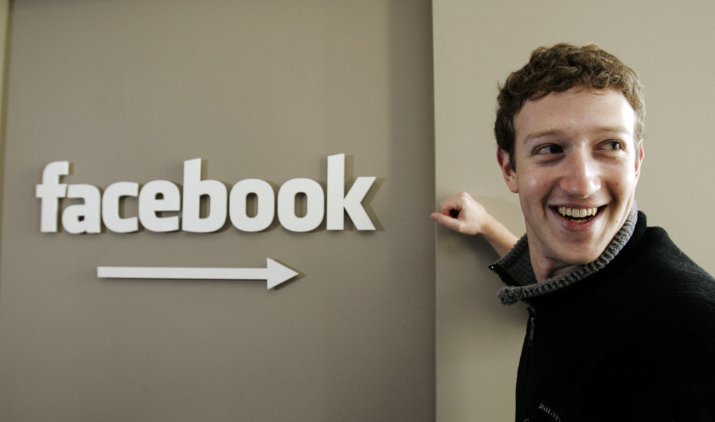 Mark-Zukergerg-facebook-owner-founder-rise-stock-price-25-july-2013