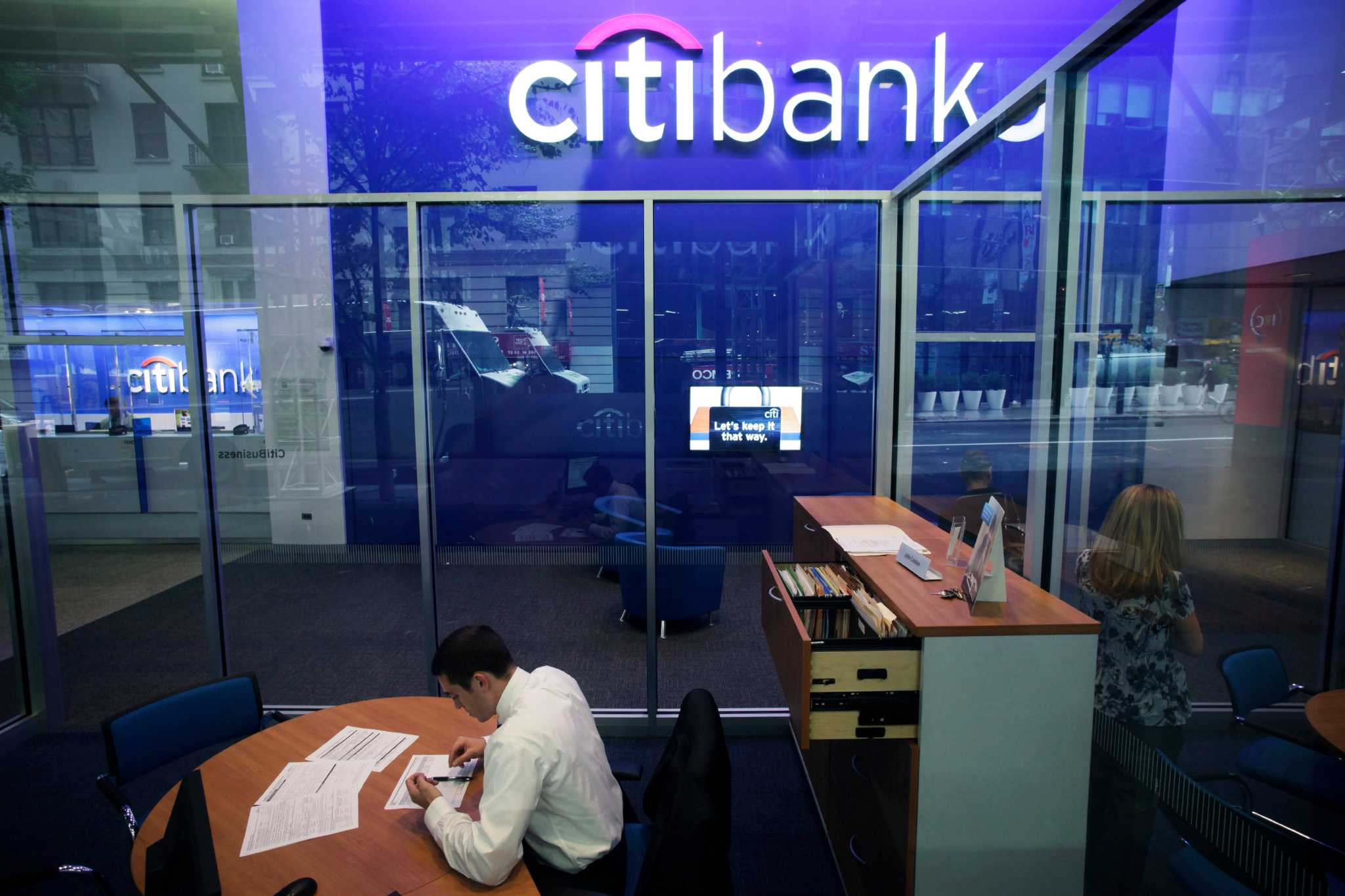 citibank-best-bank-work-invest-savings