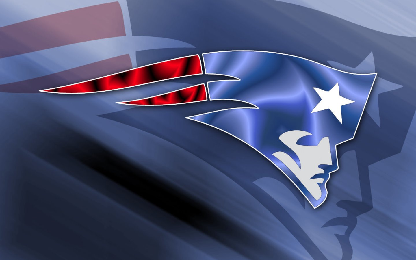 New England Patriots, NFL wallpaper for 2013-2014