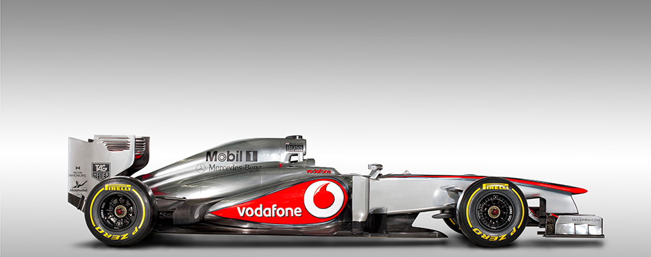 vodafone F1 logo marketing Vodafone and Verizon close third largest deal ever