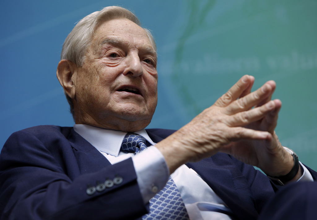 George-Soros-richest-men-investment-portfolio