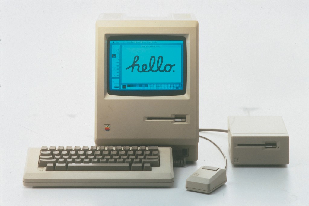 macintosh-1984-story-first-inventor-success-apple-jobs