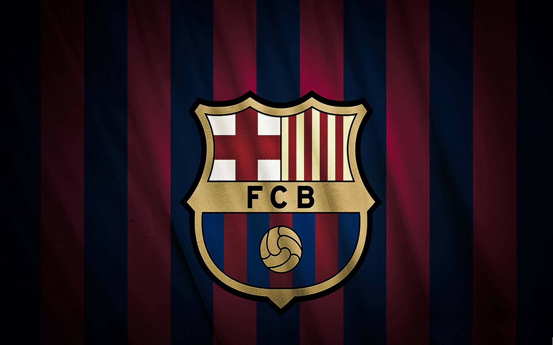 fc barcelona 2014 logo viewing gallery