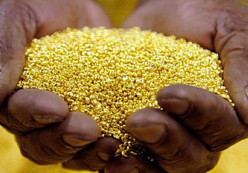 gold growth expectations 2014 commodities us markets yields money cash india slavery