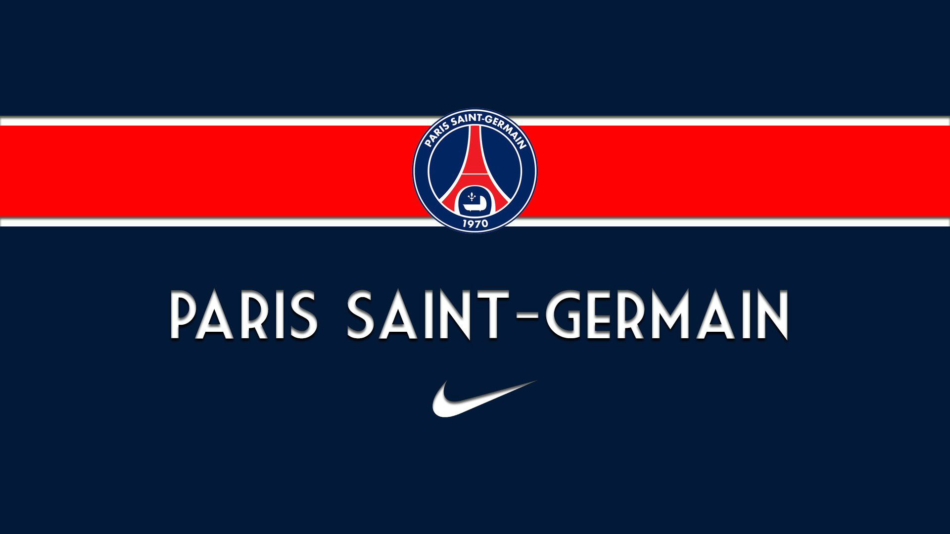 PSG Paris Saint Germain wallpaper