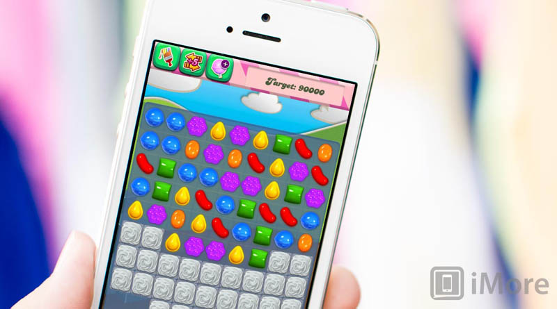 King Digital Entertainment candy crush company stocks 2014 value price