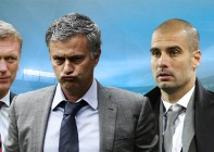 Highest paid football managers in the World wallpaper