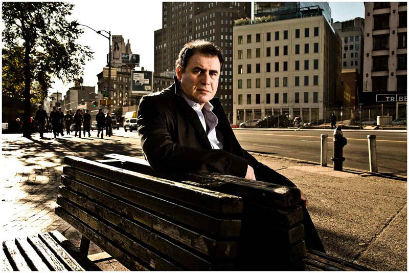 nouriel roubini us market second semester expectations 2014 bubble crash stock market fashion wallpaper financial markets