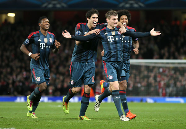 bayern-munich-most-valuable-team-world-sports-2014-forbes-ranking-richest-money-transfers-salary-finances
