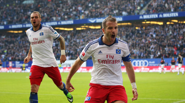 hamburg sv most valuable team world sports 2014 forbes ranking richest money transfers salary finances