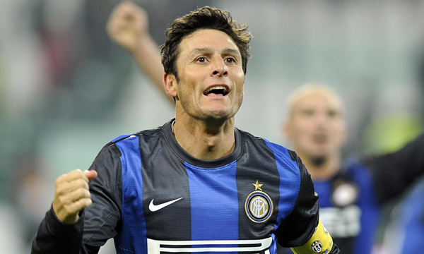 inter milan most valuable team world sports 2014 forbes ranking richest money transfers salary finances