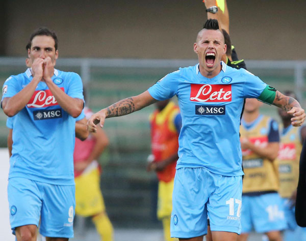 napoli-naples-most-valuable-team-world-sports-2014-forbes-ranking-richest-money-transfers-salary-finances