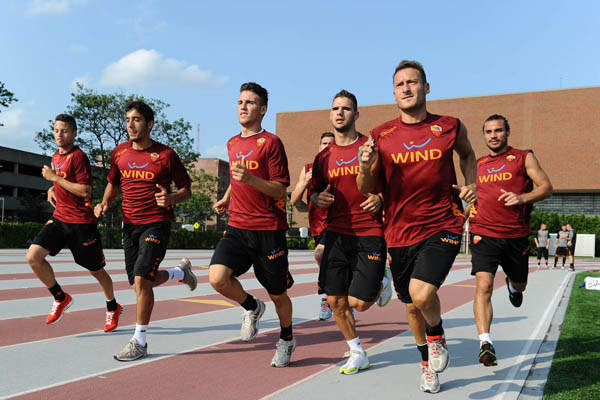 roma most valuable team world sports 2014 forbes ranking richest money transfers salary finances
