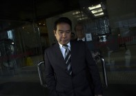 Carson Yeung owner of Birmingham with offshore accounts and tax fraud