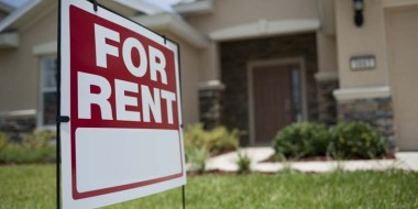 The basics requirements associated with becoming a landlord