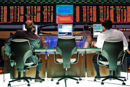 Binary-options-trading-tips