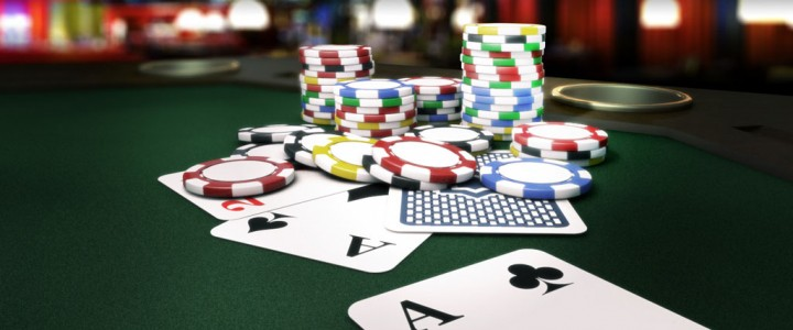 Best free poker strategy site