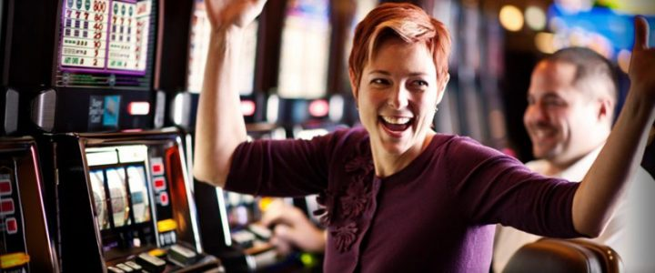 casino winner stories