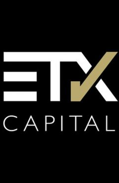 Capital forex