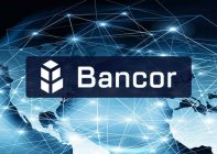 Bancor Cryptocurrency