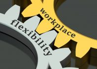 Finding the right tools to work with flexibility