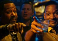 Bad Boys for Life - Movie