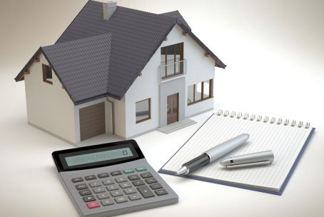 Planning to buy a house