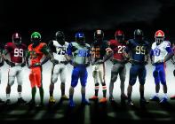 NFL wallpaper, 2013-2014