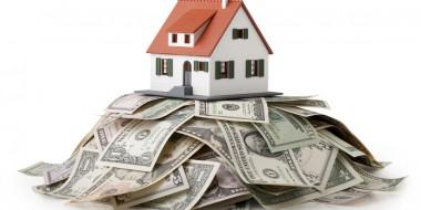 House mortgage representation