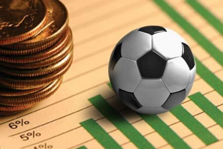 Football Finance