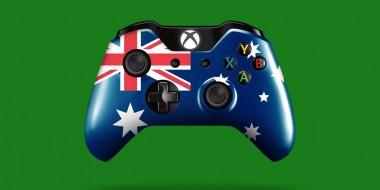 The Australian gaming market