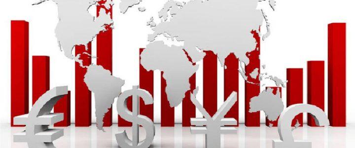 Forex trading - Financika review