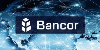 Bancor Cryptocurrency