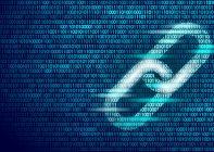 Blockchain data computation