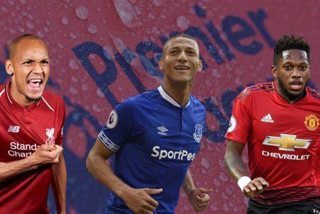 Premier League top signings in 2018-19
