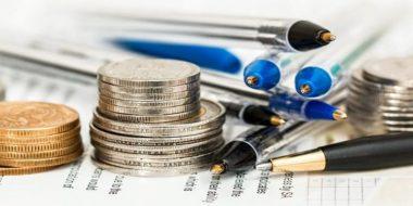 Strategy is key in personal finance