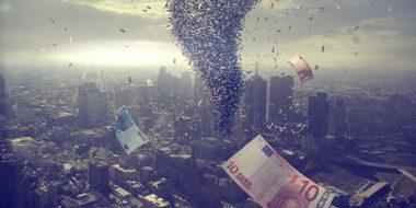 The next financial apocalypse